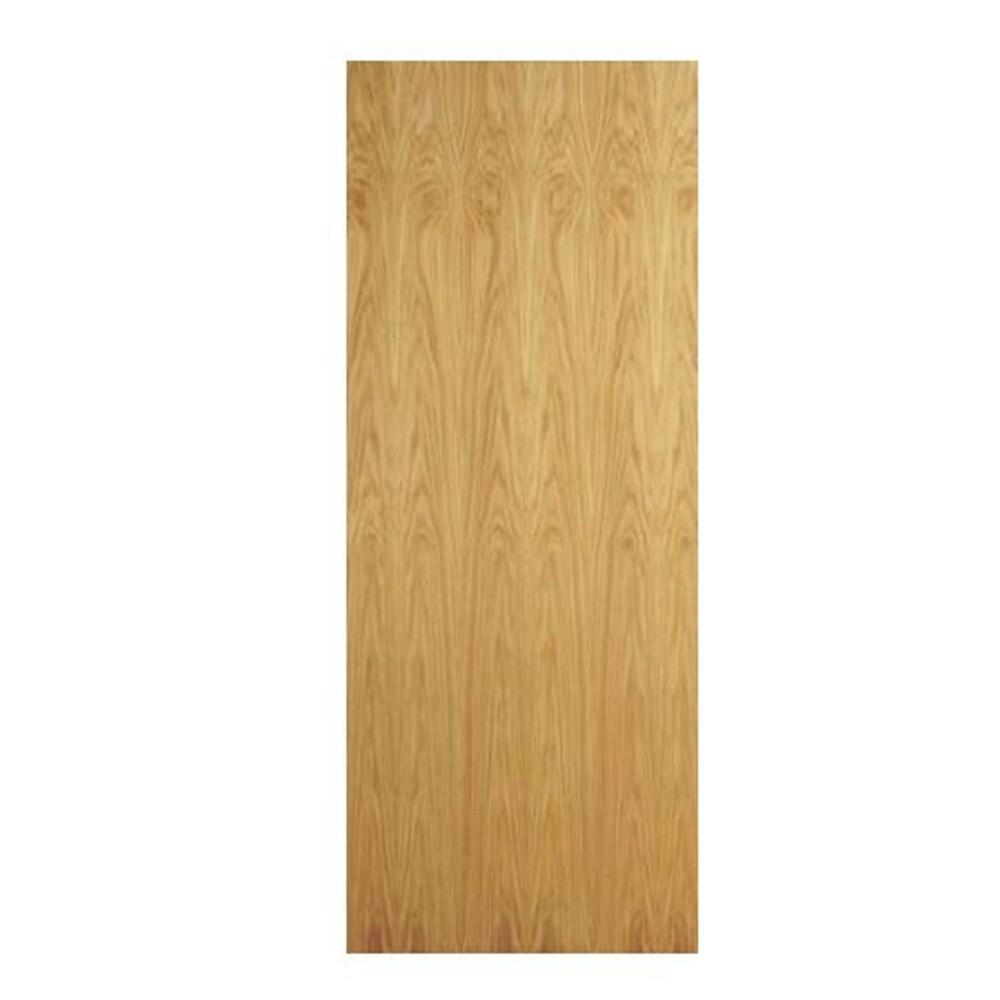 -internal-door-textured-6-panel-1981x533mm-6-6x1-9-ref-19btn-f-