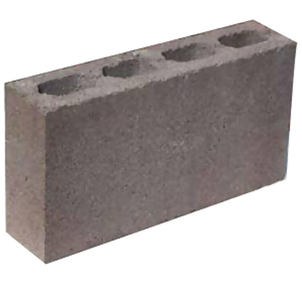 Cellular Dense Block 100mm 90 per pack 7.3N/mm2