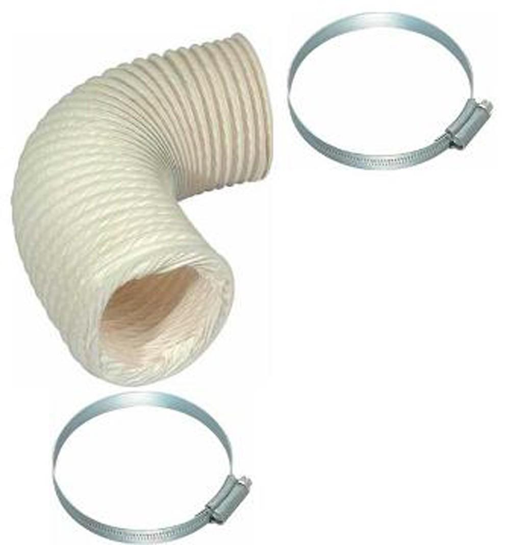 100mm-hose-clip-for-pvc-hose-x2-40125.jpg