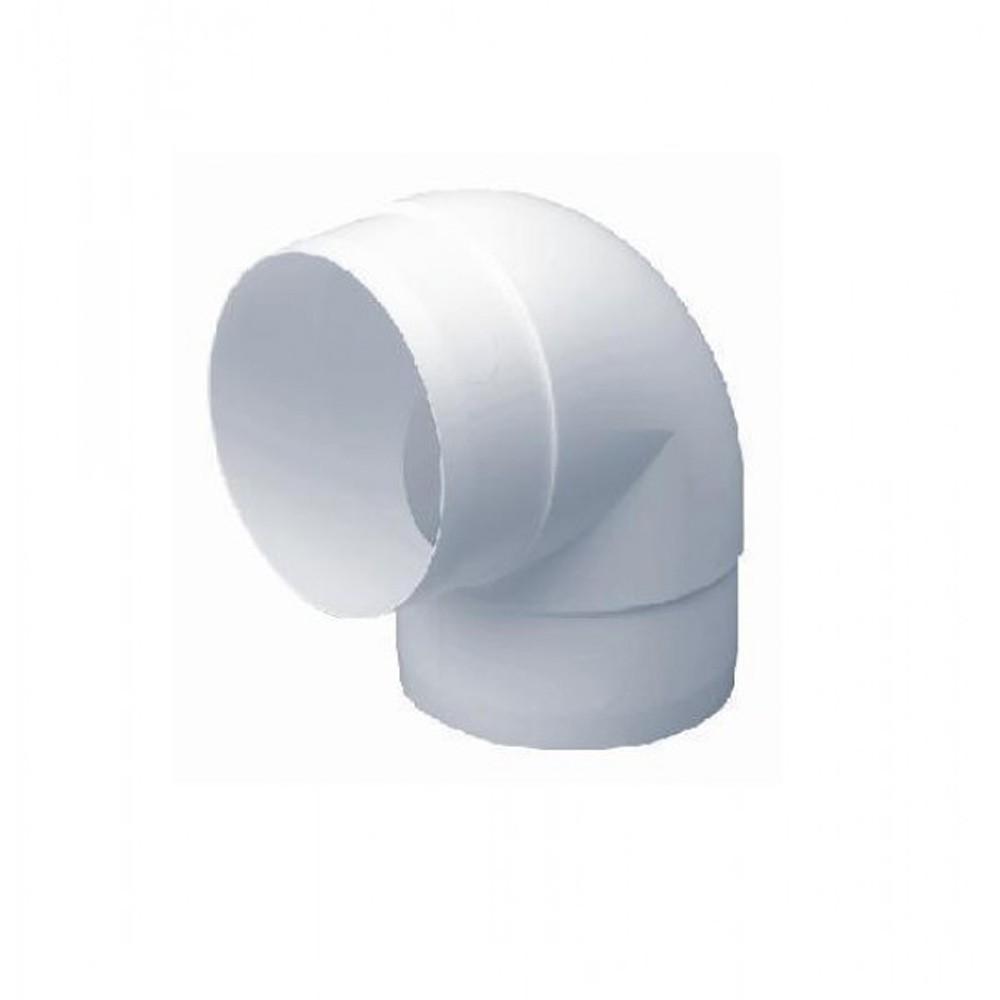 100mm-round-pipe-90-degree-bend-40490.jpg