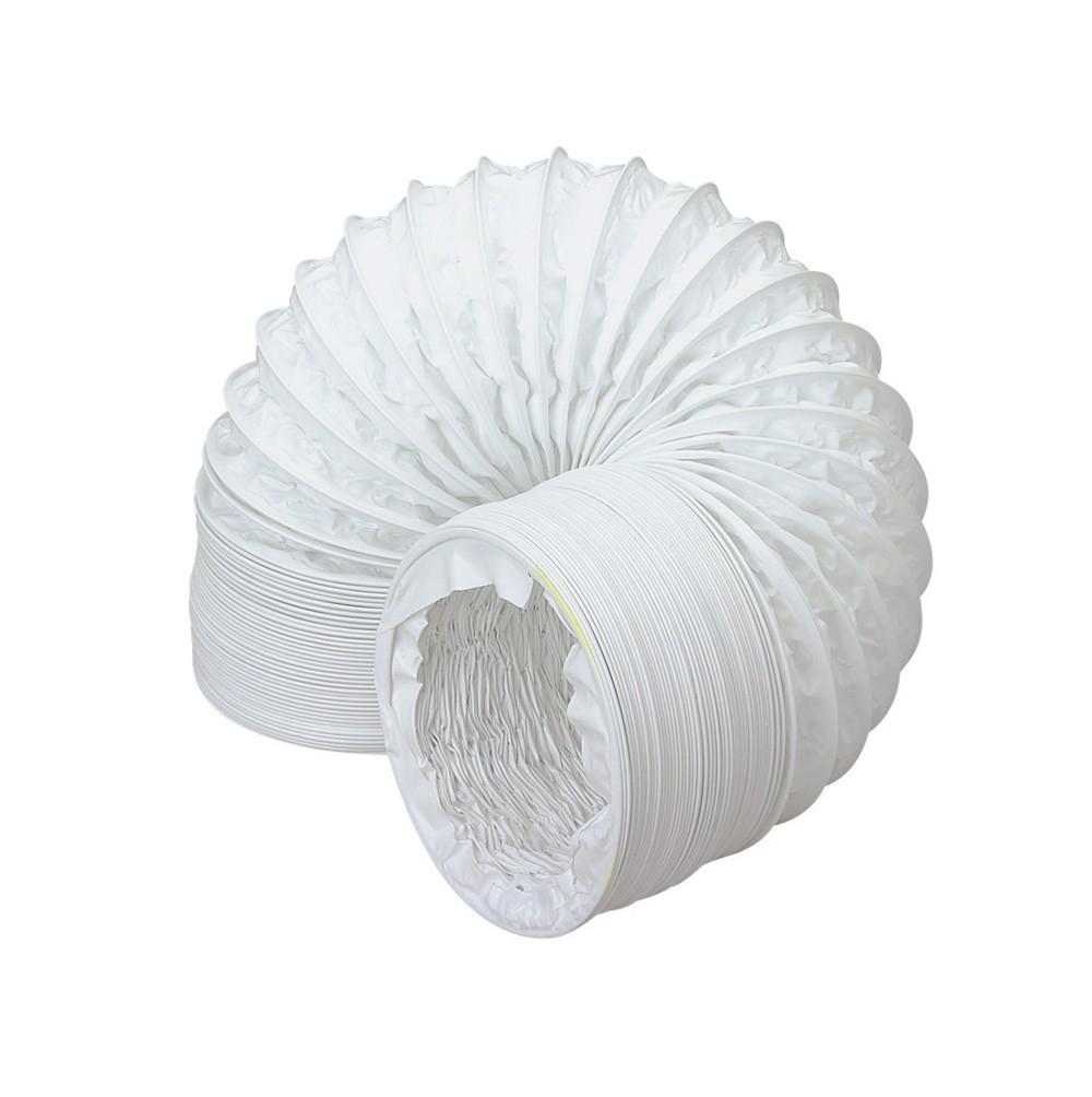 100mm-round-pvc-flexible-hose-3m-40363.jpg