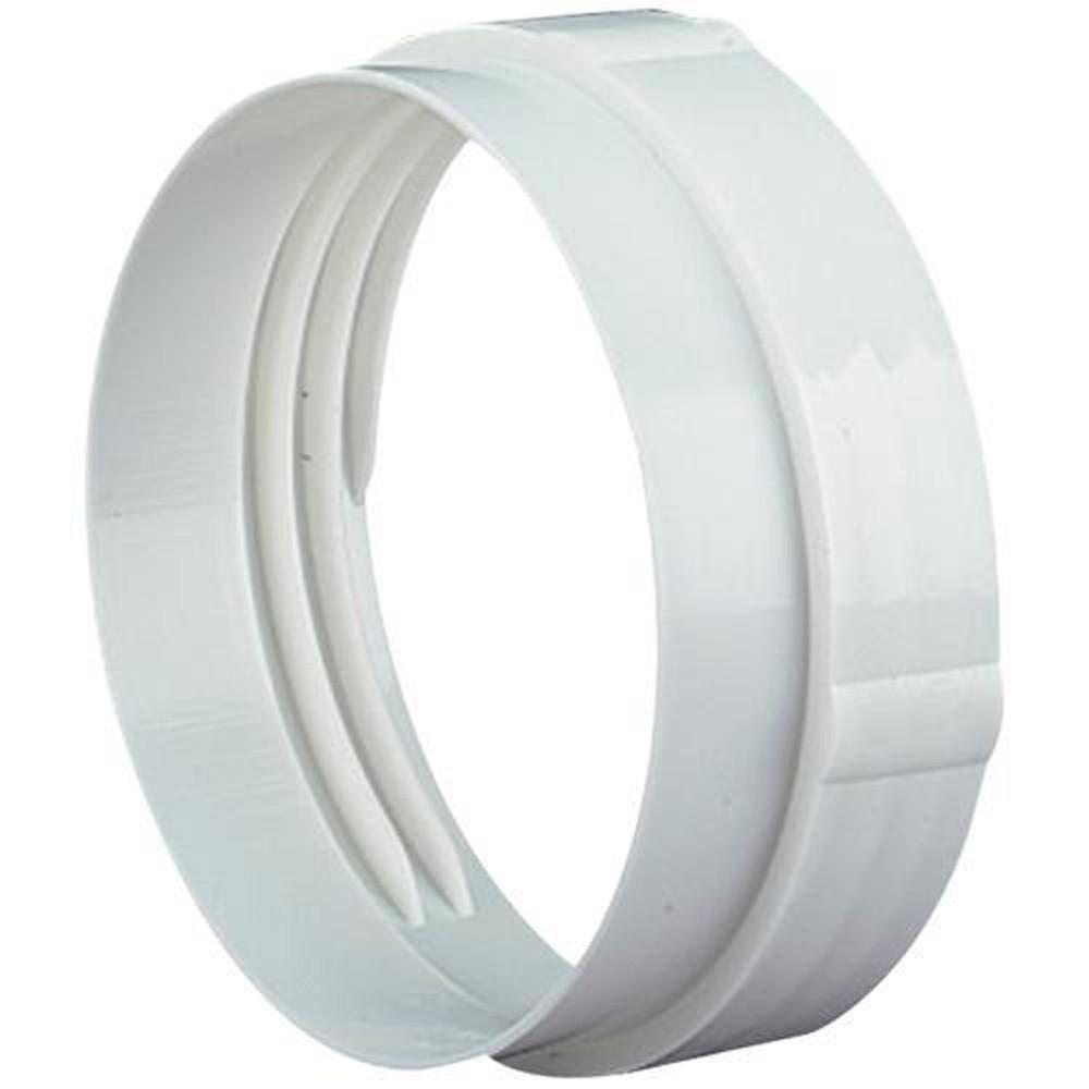 100mm-threaded-hose-connector-for-pvc-hose-40124.jpg