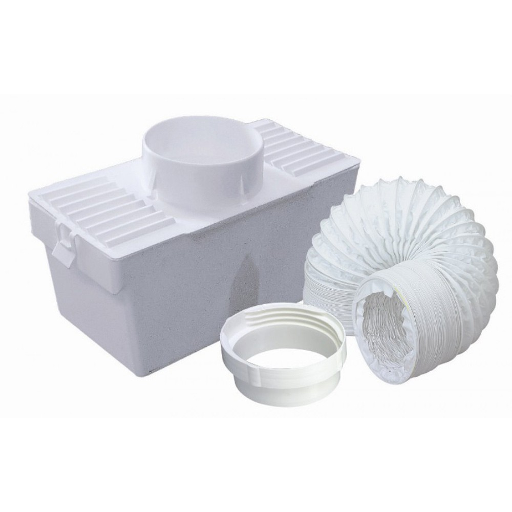 100mm-tumble-dryer-self-condensing-kit-with-2m-hose-2442-2.jpg