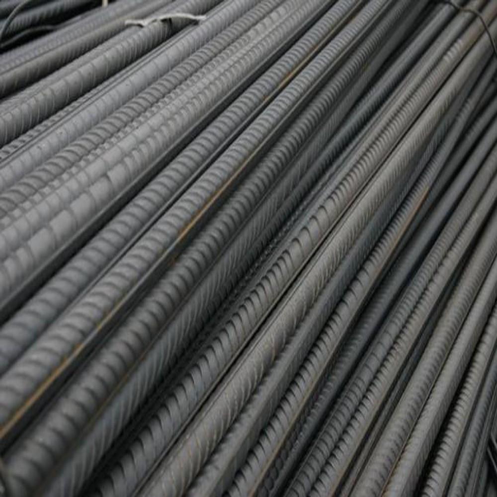 10mm-mild-steel-reinforcement-bar-6mtr-.jpg