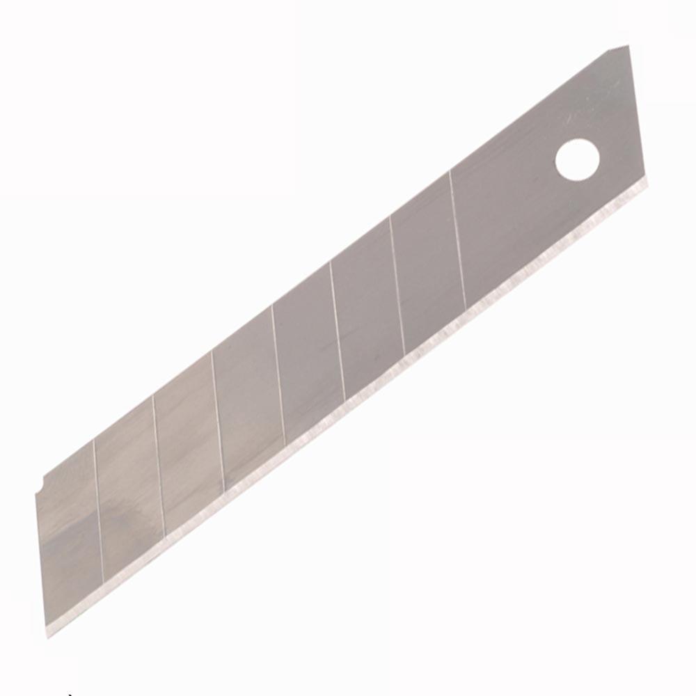10pk-snap-off-blades-for-sok18-ref-lkb.jpg