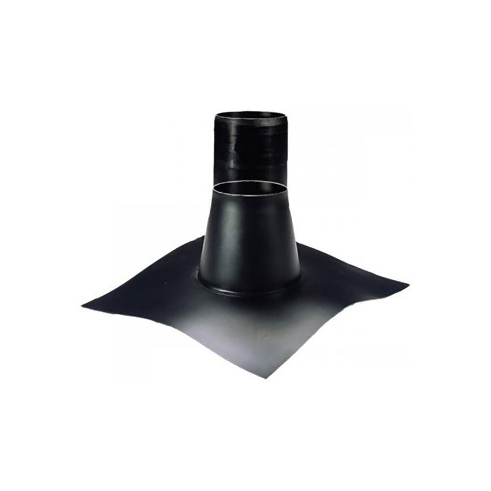 110MM DIA GX GEOMEMB GAS TOP HAT INC CLIP  REF RS014804