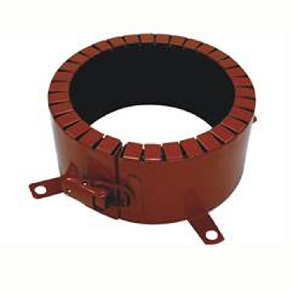 110mm-fire-protection-sleeve-metal-ref-fps110-1