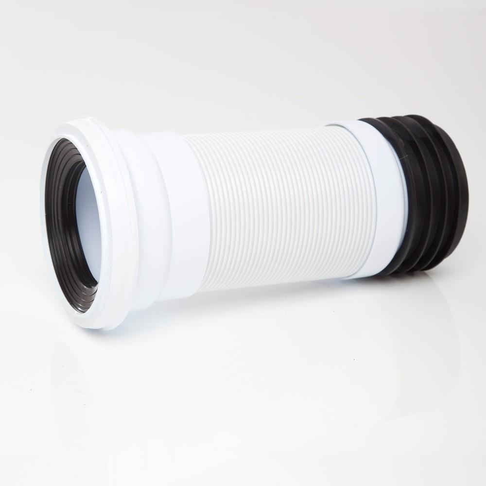 110mm-kwickfit-flexible-connector-580mm-ref-sk57.jpg
