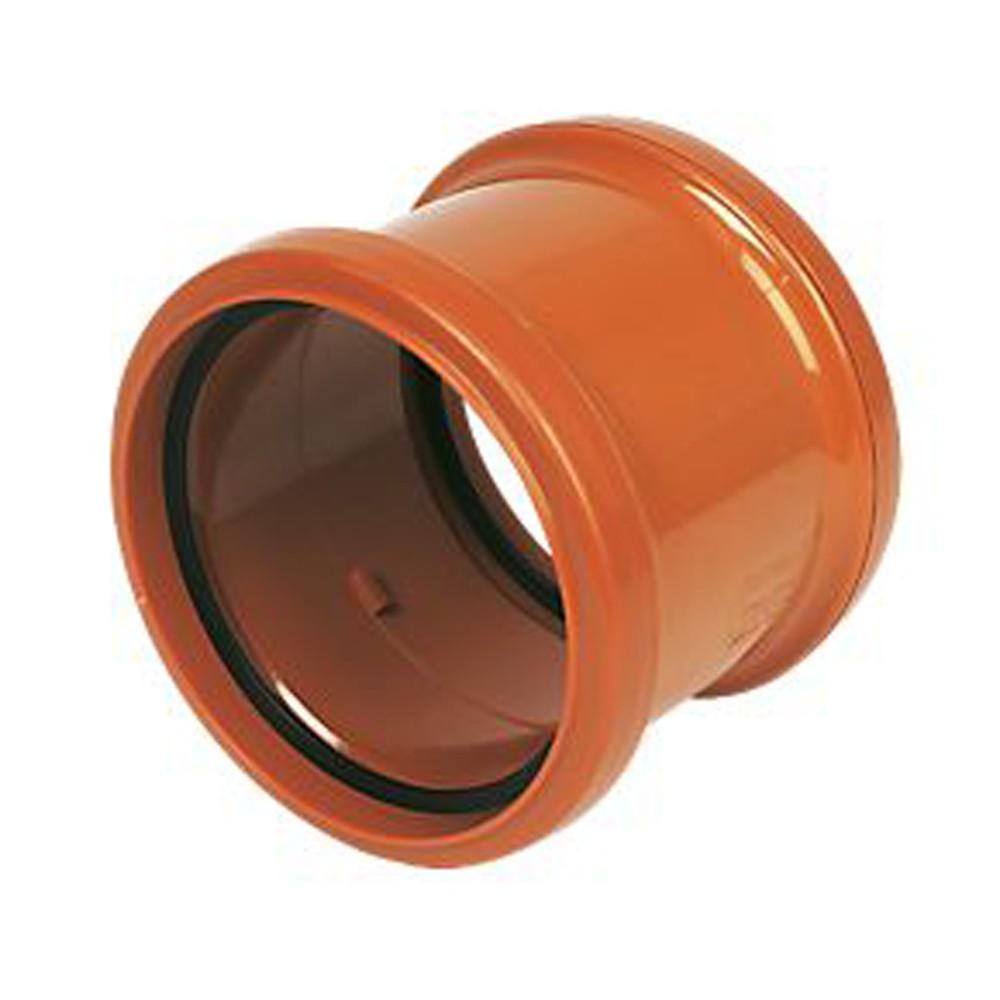 110mm-polypropylene-double-socket-ref-ug402-1