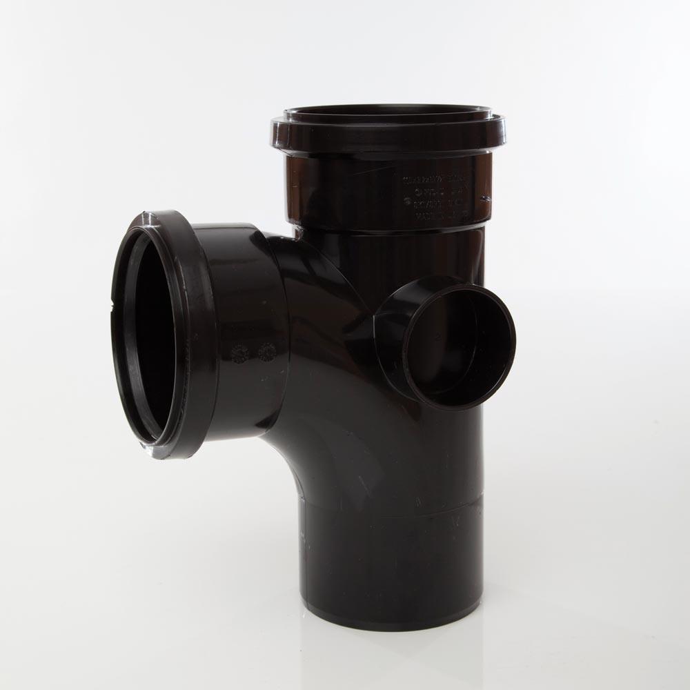 110mmx92.5deg-eq-2boss-single-branch-black-ref-st401b.jpg