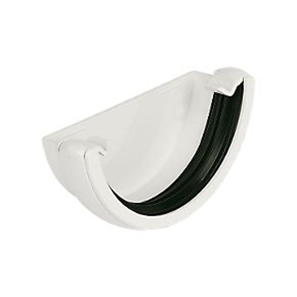 112mm-h-r-gutter-ext-stop-end-white-ref-rr107w-1