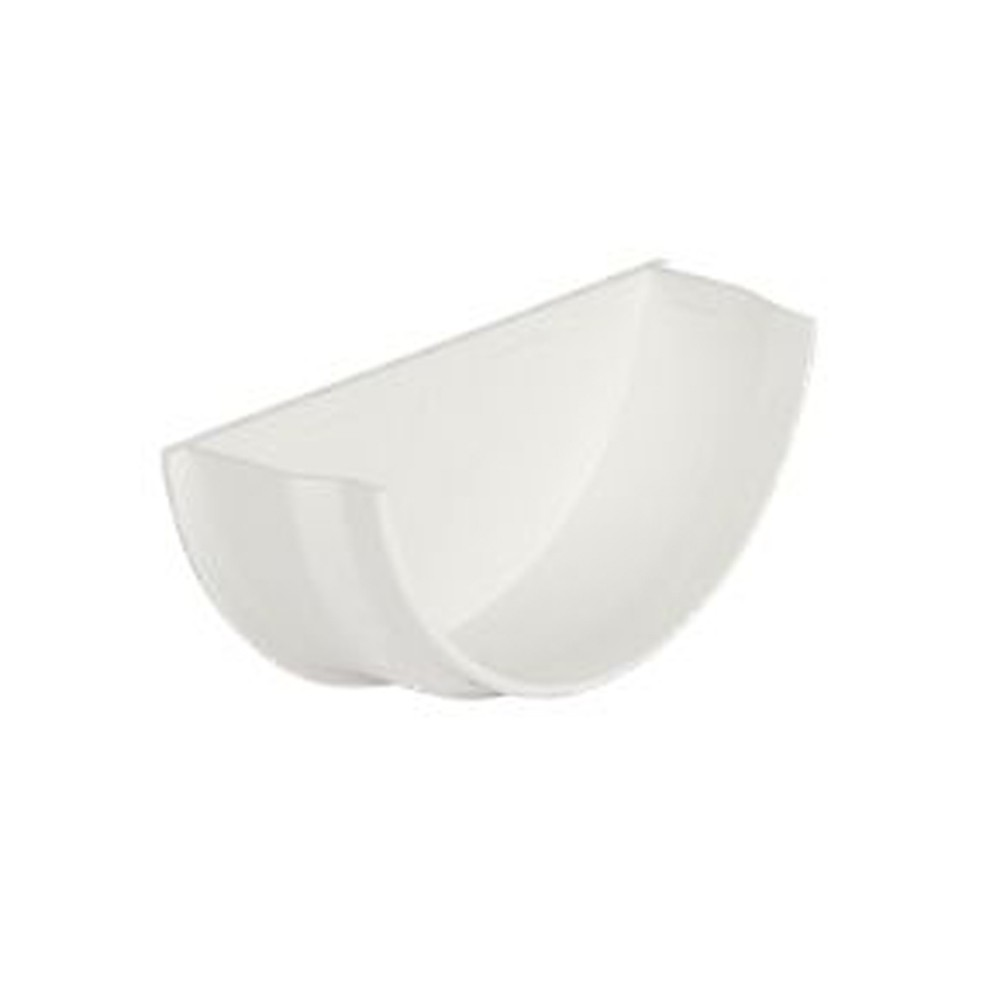 112mm-h-r-gutter-int-stop-end-white-ref-rr108w-1