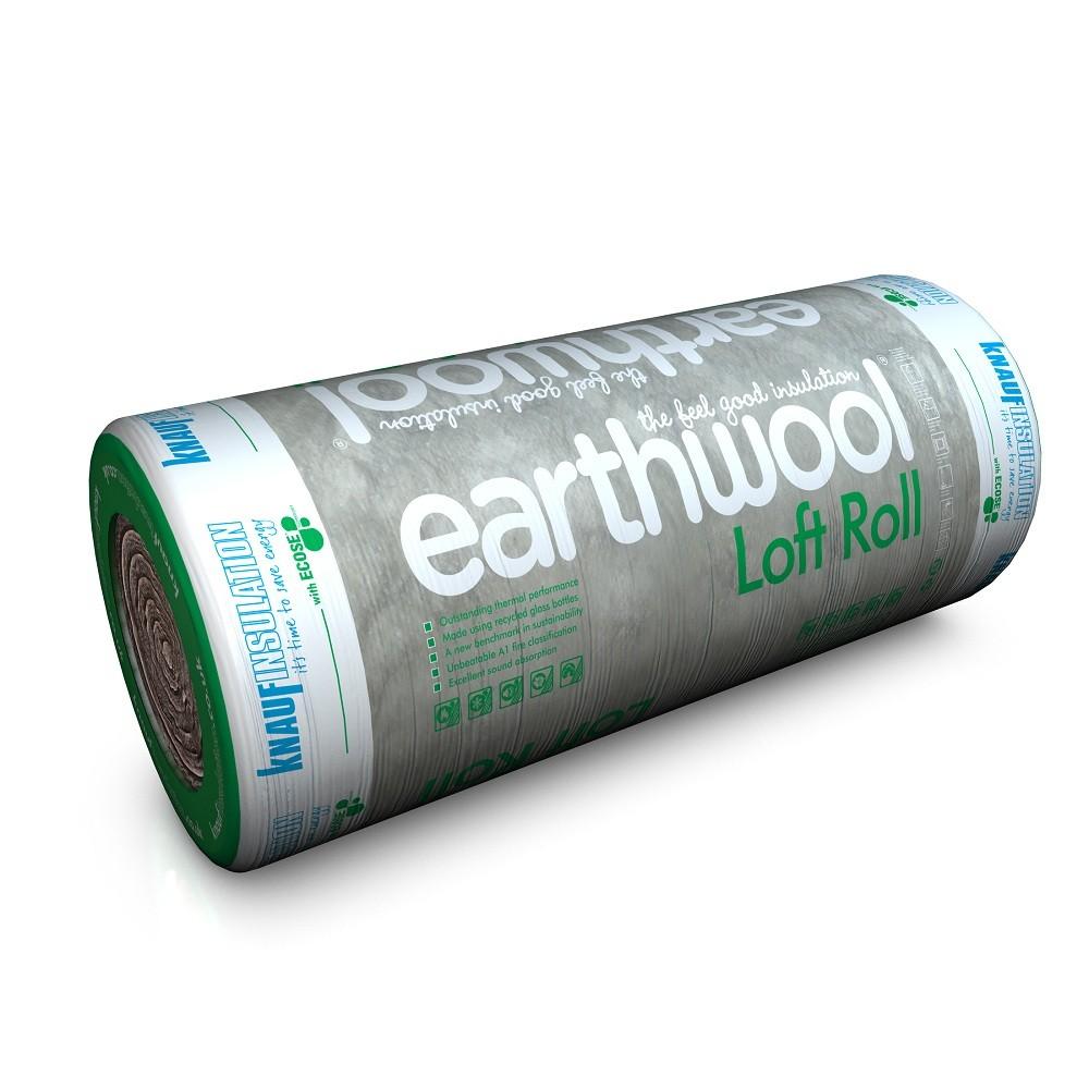 150mm-loft-roll-44-loft-insulation-9.18m2-pack-ref-2404155.jpg