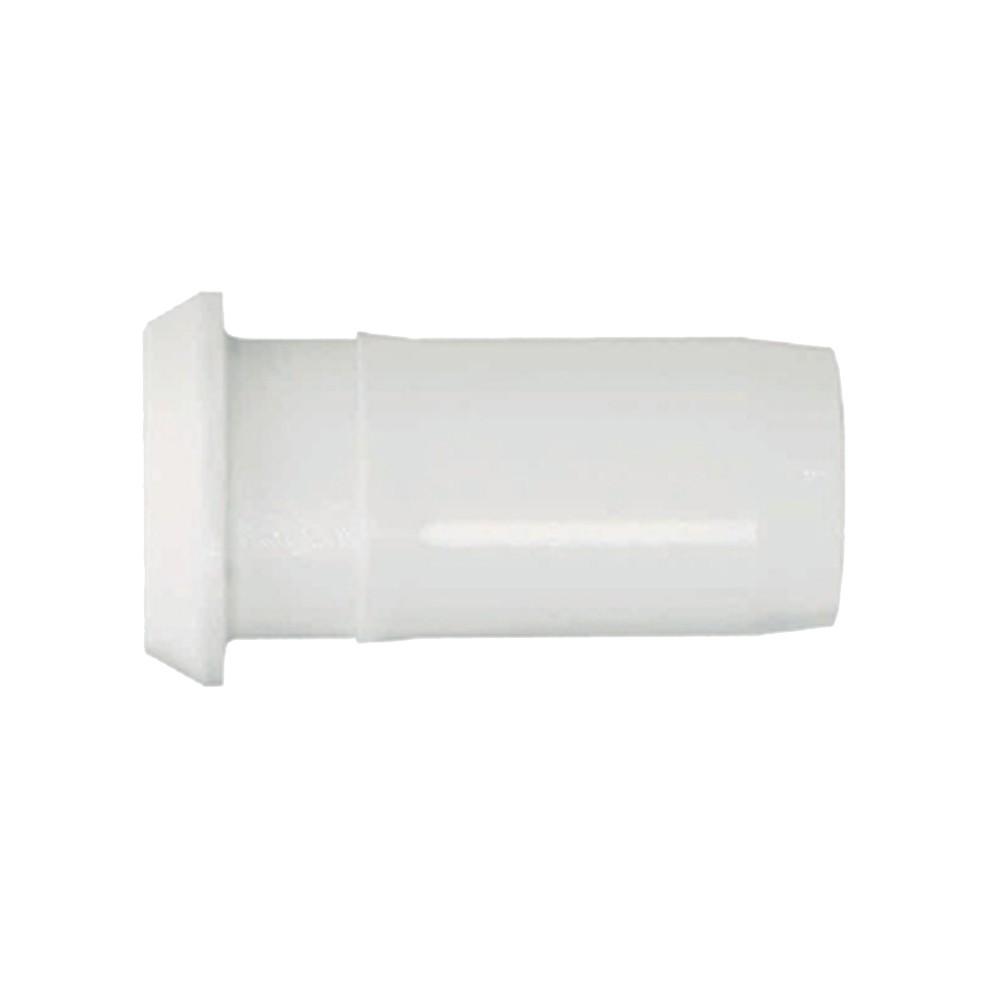 15mm-pipe-insert-speedfit-tsm15n