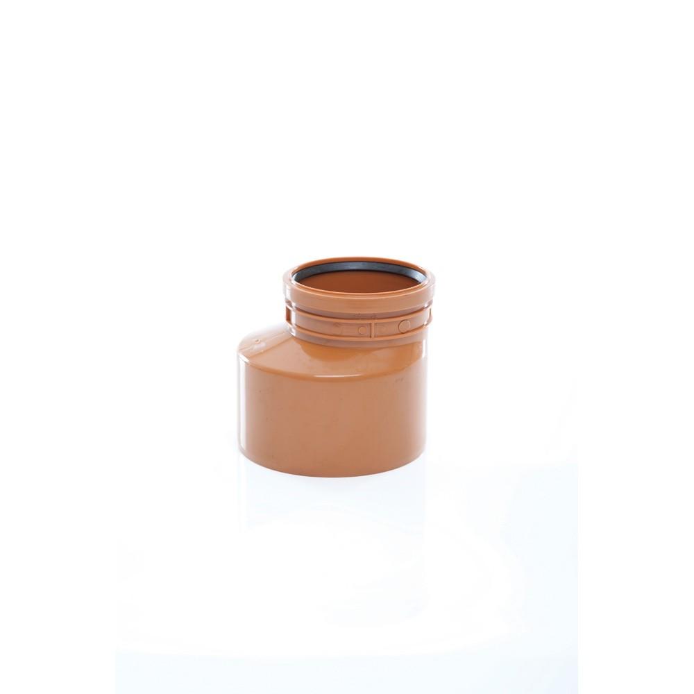160mm-110mm-socket-spigot-level-lnvert-reducer-ref-ug621.jpg
