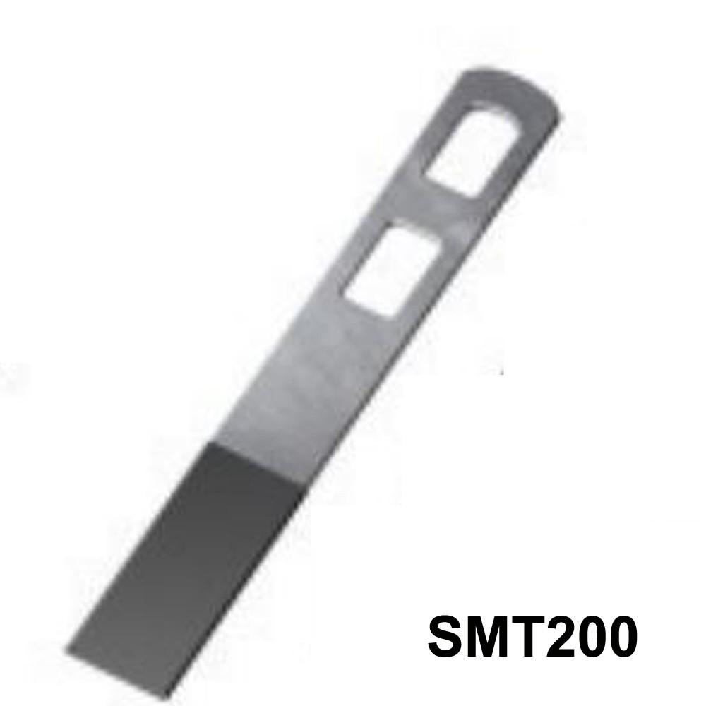 200mm-flat-movement-ties-ref-smt200