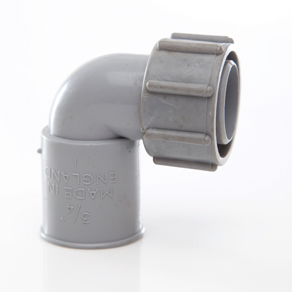 21.5mm-push-fit-o-flow-bent-adaptor-grey-ref-vp48g.jpg