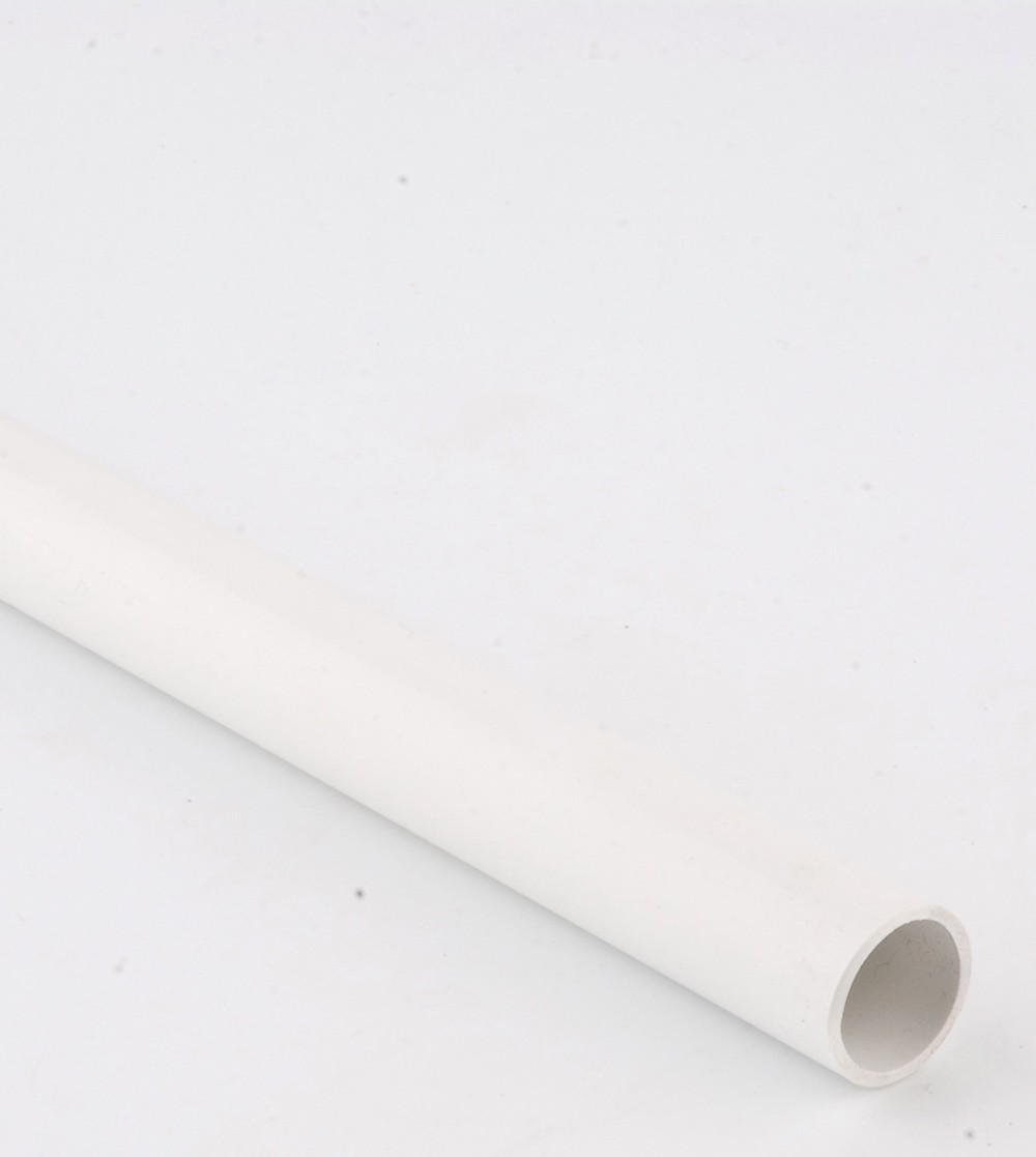 21.5mmx3m-abs-overflow-pipe-white-ref-ns43w.jpg