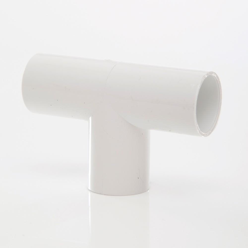 21.5mmx90deg-abs-overflow-tee-white-ref-ns46w.jpg