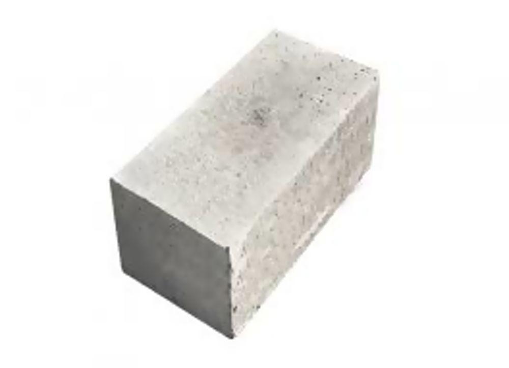McCann Concrete Padstone 440 x 215 x 215mm