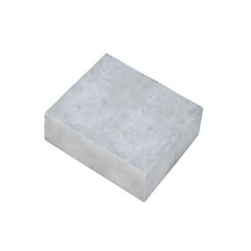 McCann Concrete Padstone 215 x 215 x 100mm
