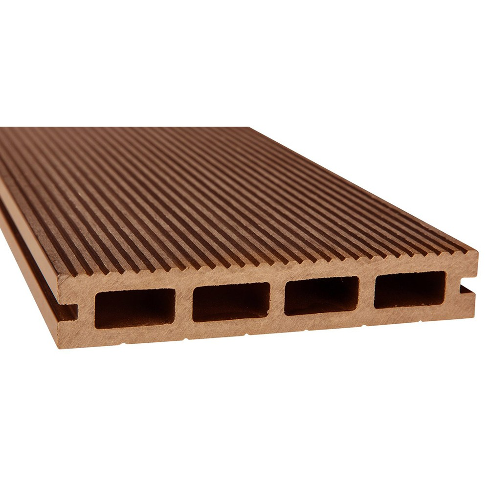 25-x-146mm-composite-prime-hd-decking-light-oak-3-6m-f-5