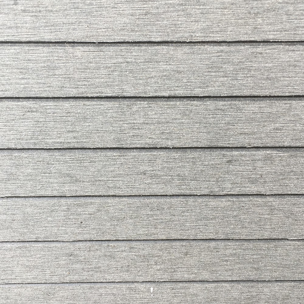 25-x-146mm-composite-prime-hd-decking-silver-3-6m-f-1