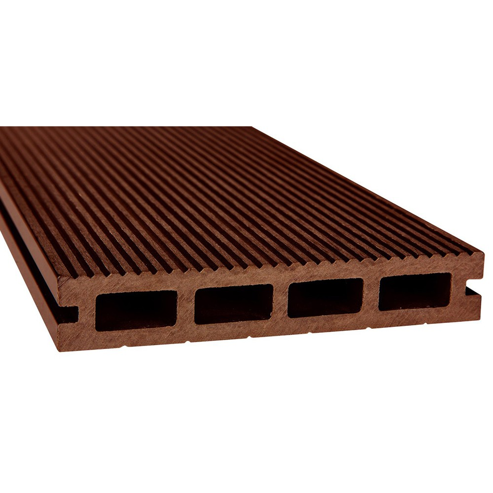 25-x-146mm-composite-prime-hd-decking-walnut-3-6m-f-3