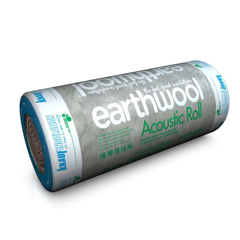 25mm-acoustic-roll-insulation-24m2-pack-ref-2400366-2