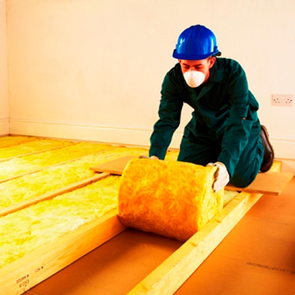 25mm-acoustic-roll-insulation-24m2-pack-ref-2400366.jpg