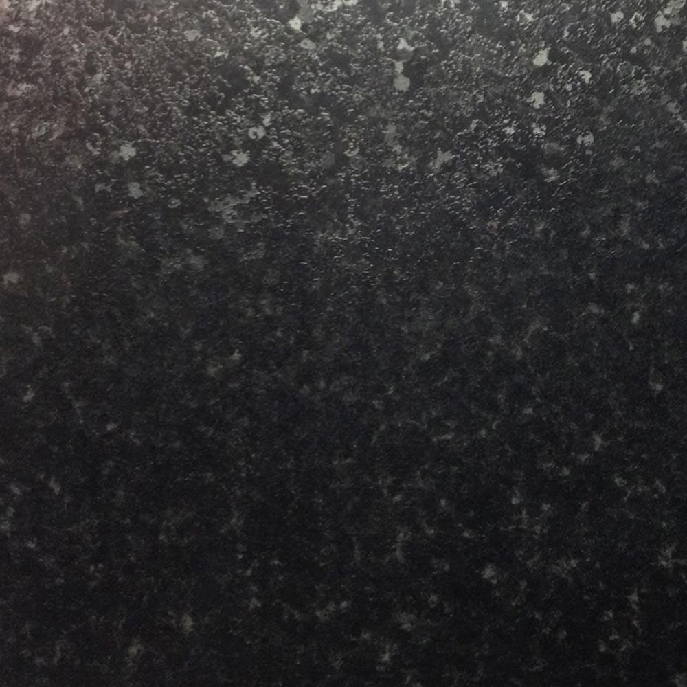 2699-black-granite.jpg