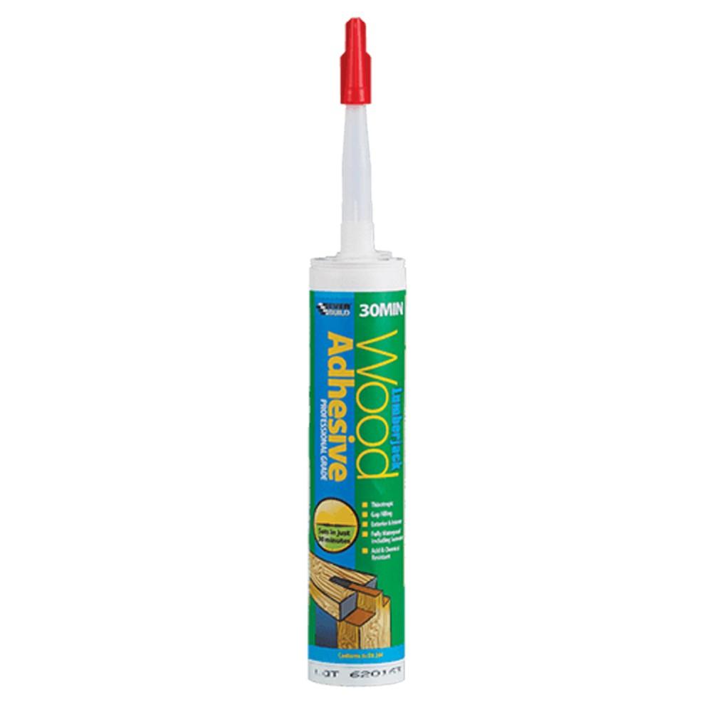 30-minute-polyurethane-wood-adhesive-gel-310ml-ref-30minpu3