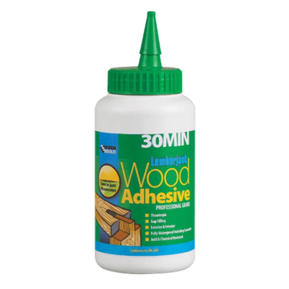 30-minute-polyurethane-wood-adhesive-liquid-750g-ref-30minpu7