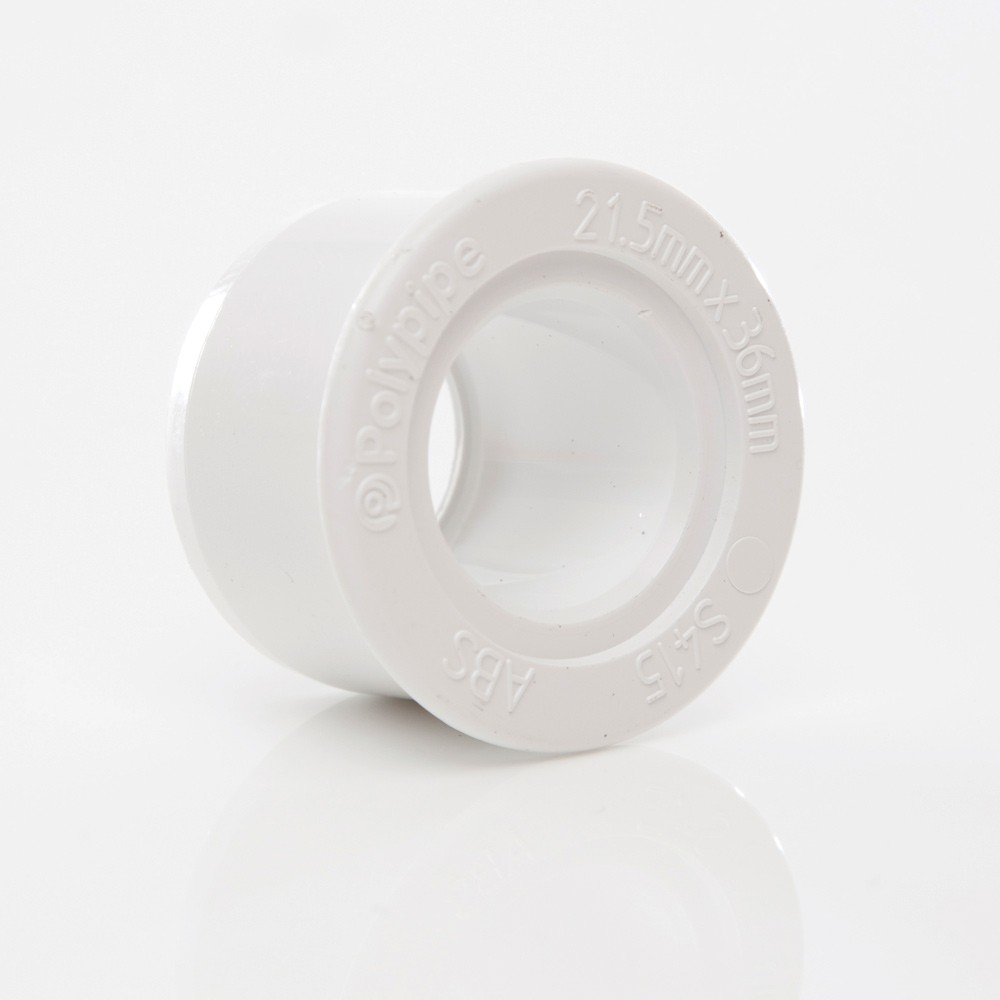 32mm-21.5mm-reducer-from-waste-sovent-weld-s415.jpg