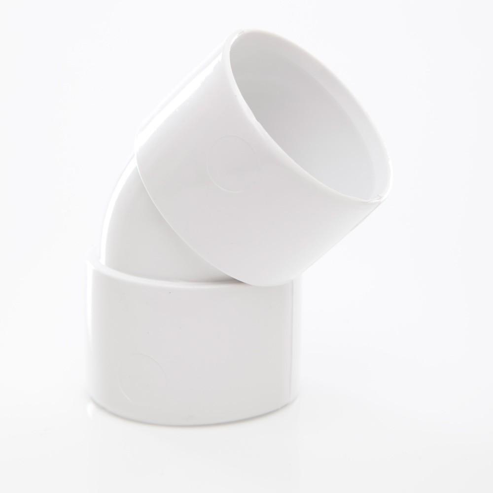 32mmx45deg-abs-obtuse-bend-white-ref-ws17w.jpg