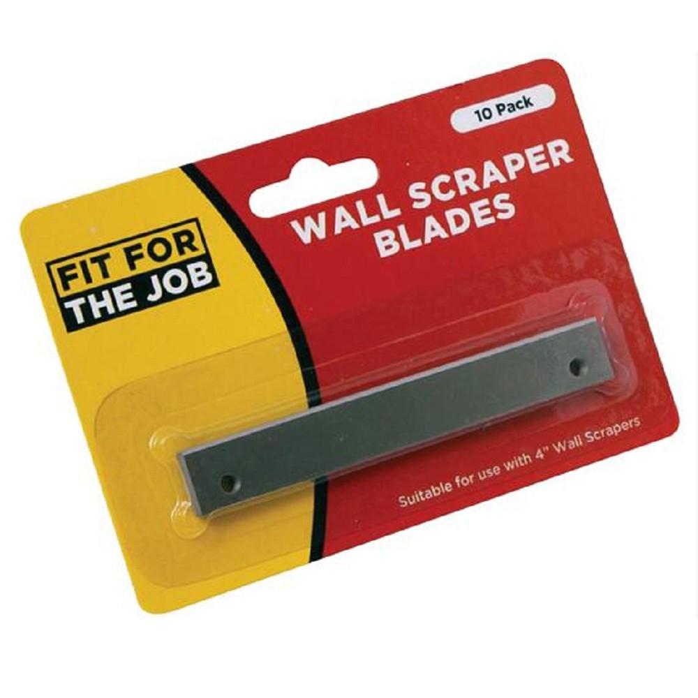 4-wall-scraper-blades-10no-ref-4mb