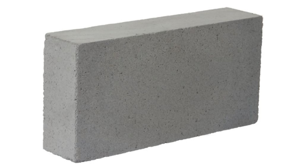 Celcon Solar Block 100mm Palleted 2.9N/mm2  URC100/120