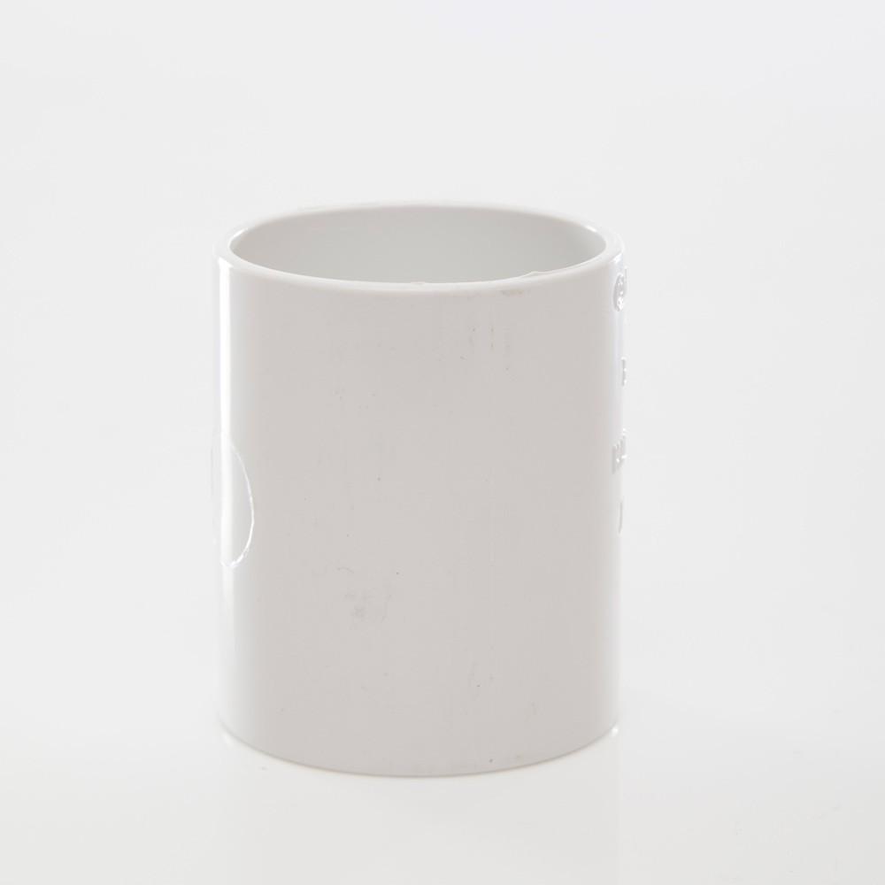40mm-abs-straight-coupling-white-ref-ws26w.jpg
