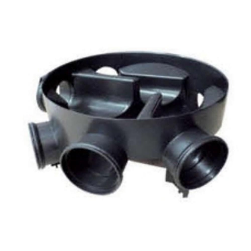 460mm-inspection-chamber-base-110mm-ref-ug440-1
