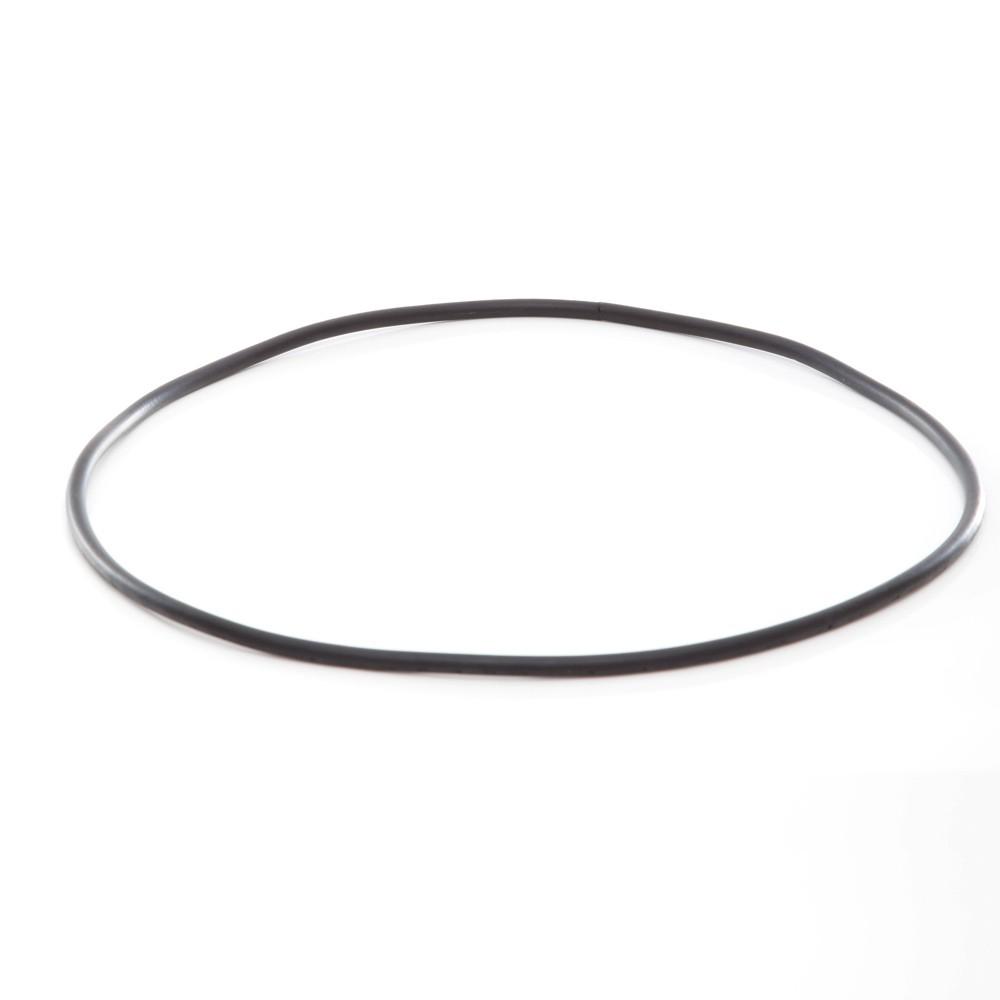 460mm-riser-sealing-ring-for-ug431-ref-ug488.jpg