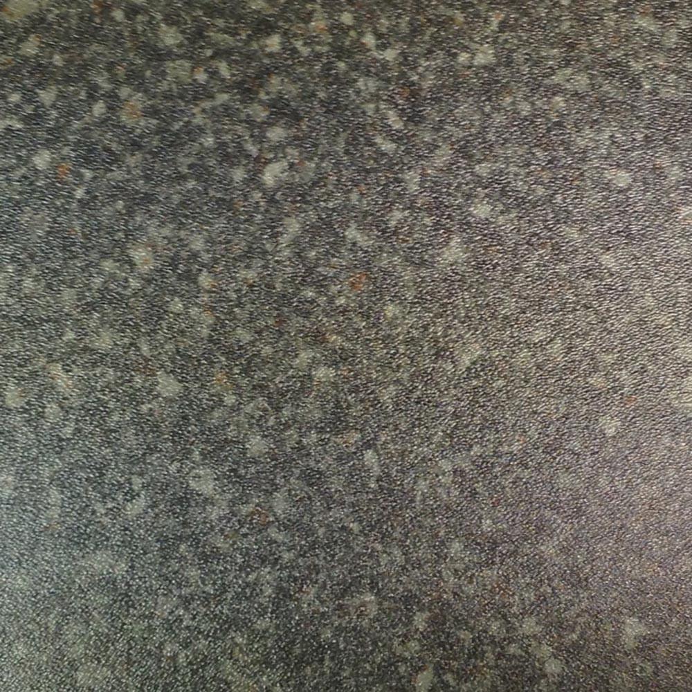 4874-granite-black-brown