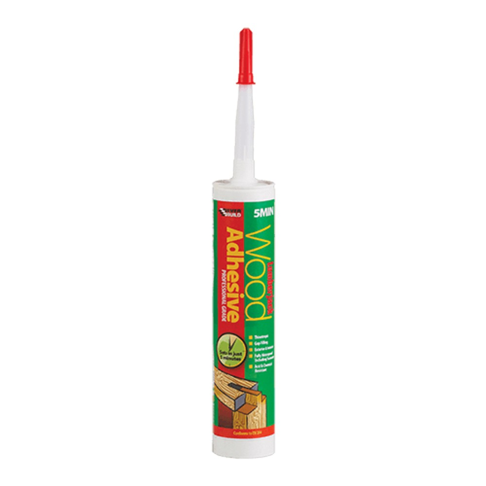 5-minute-polyurethane-wood-adhesive-gel-310ml-ref-5minpu3