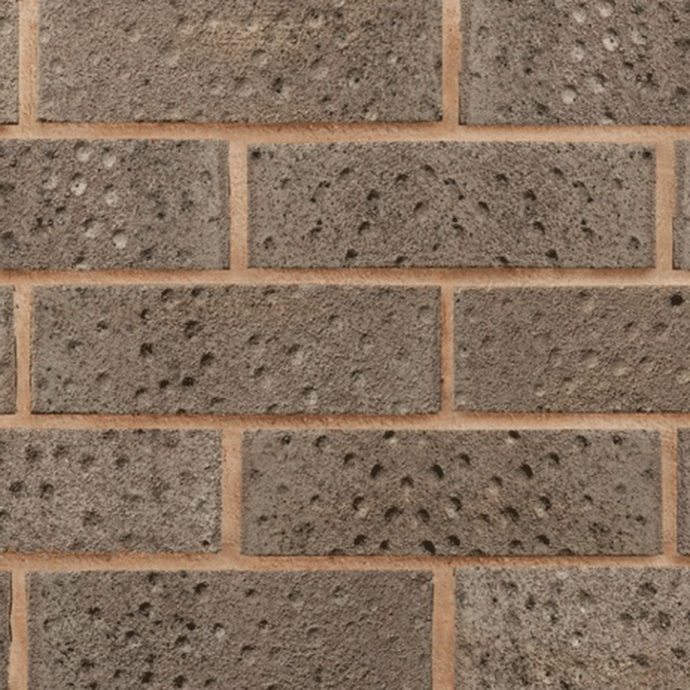 65mm-cottesmore-grey-brick-504no-per-pack
