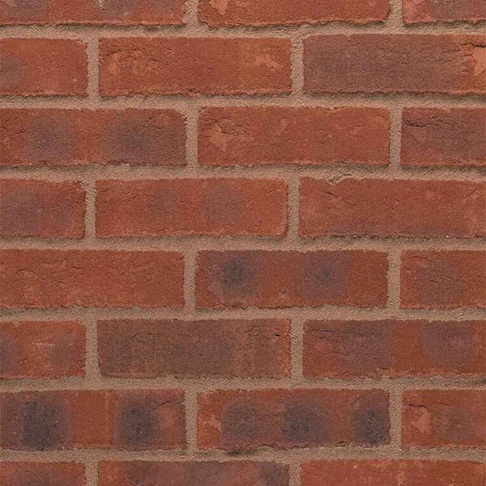 65mm-gainsborough-multi-bricks-500no-pack-