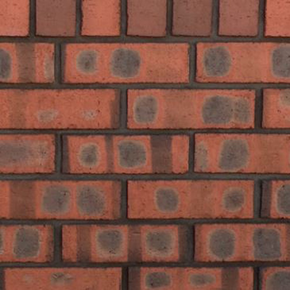 65mm-lagan-old-forge-brick-553no-per-pack-1