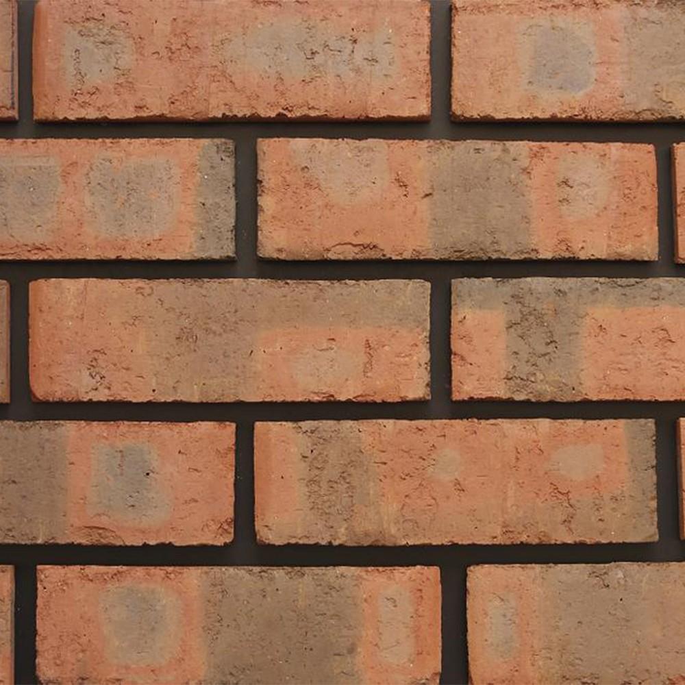 65mm-lagan-red-rustic-brick