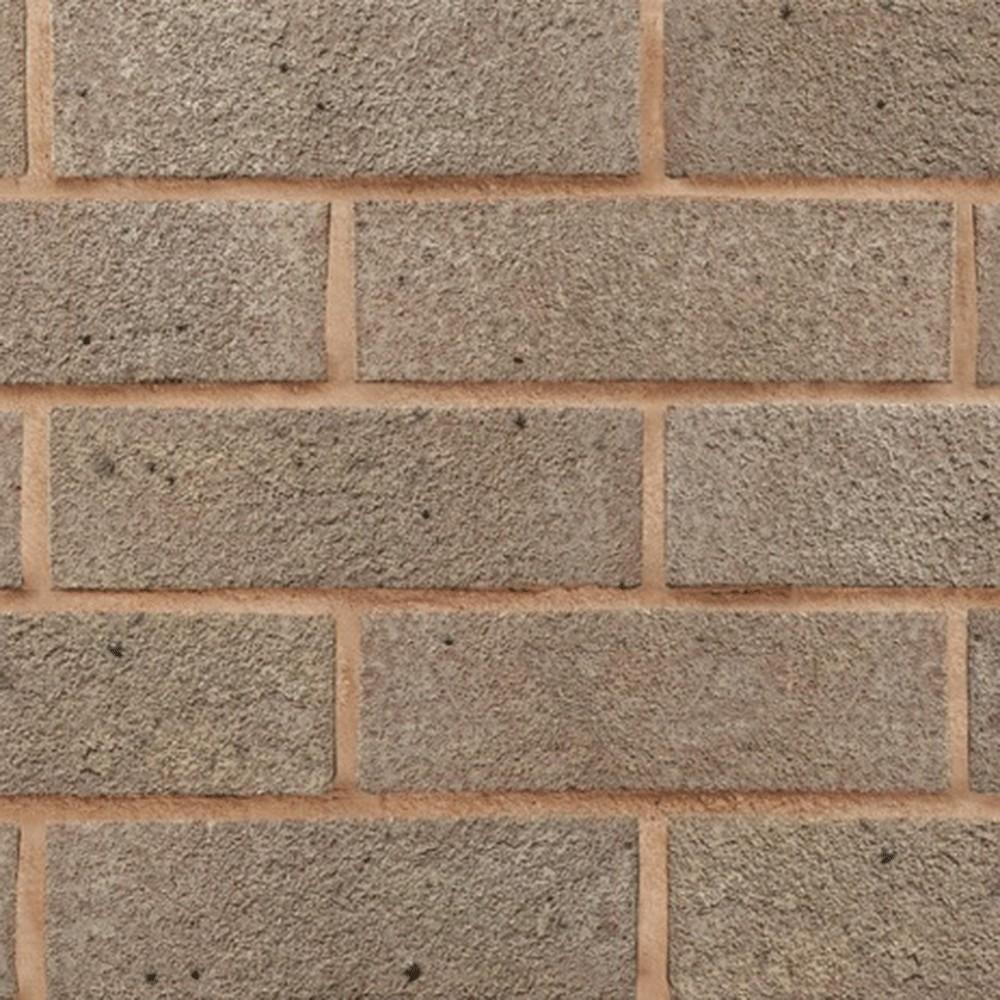 65mm-mapplewell-light-brick-504no-per-pack