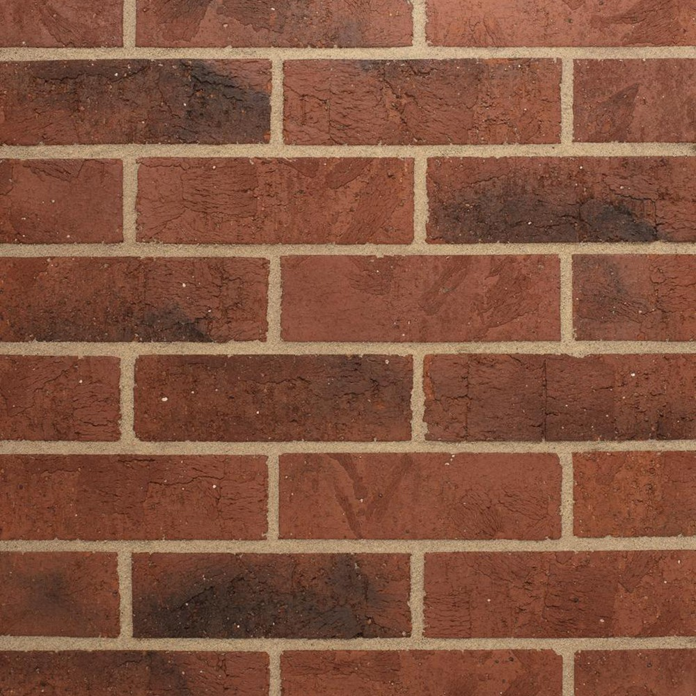65mm-oakwood-multi-brick-non-std-400no-pack