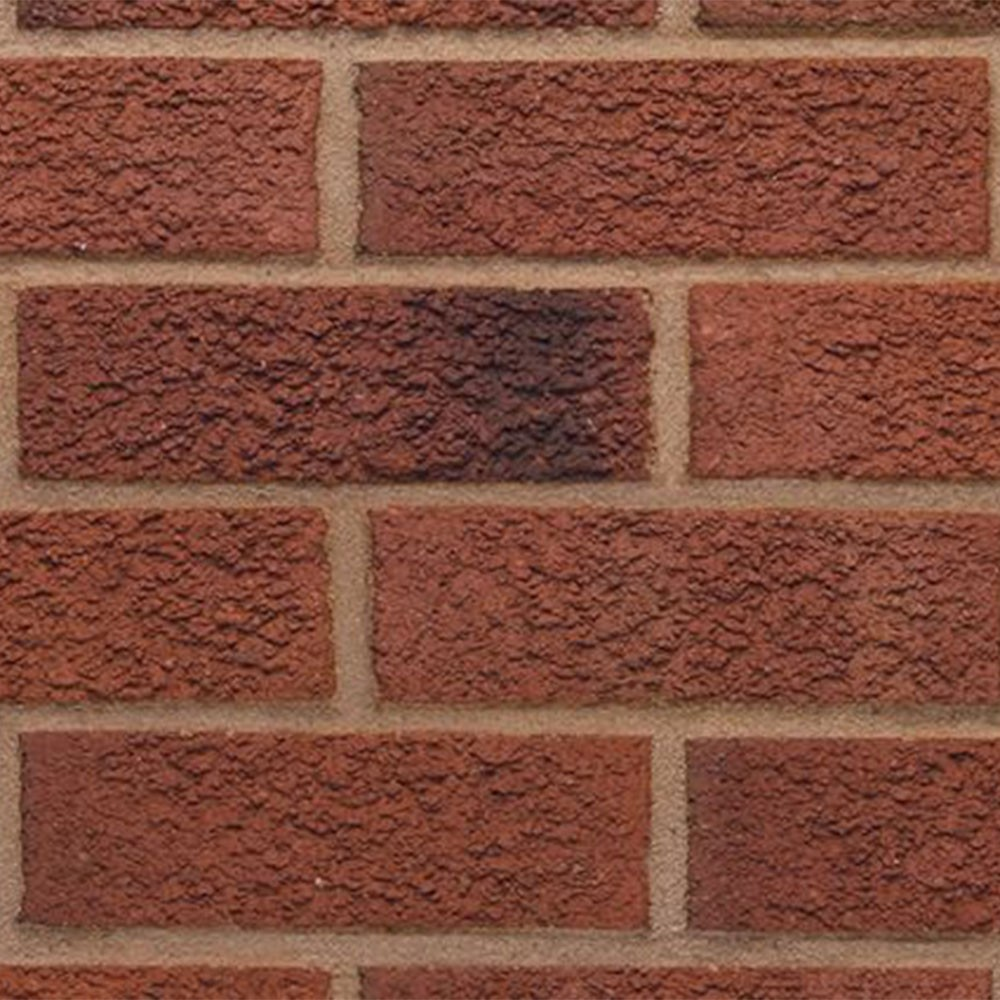 65mm-peak-bordeaux-blend-brick-400no-per-pack