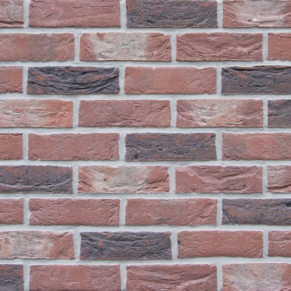 65mm Cavendish Antique Brick